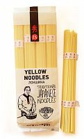 Лапша Yellow Noodles